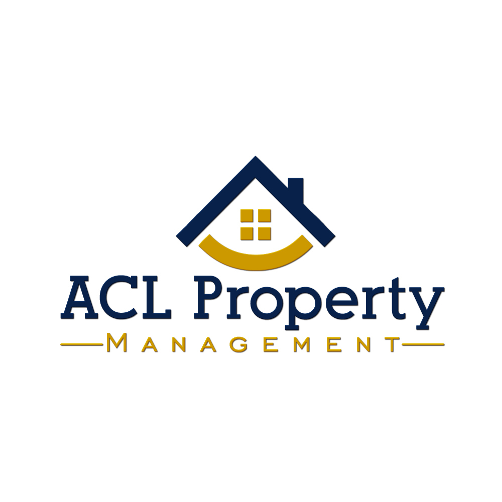 ACL Property Management