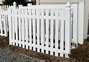 Celebrity Fence Company image 8