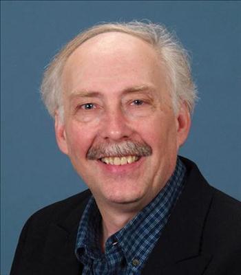 Allstate Insurance Agent: Gary Schonfeld