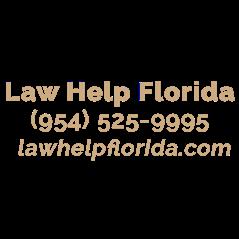Law Help Florida image 3