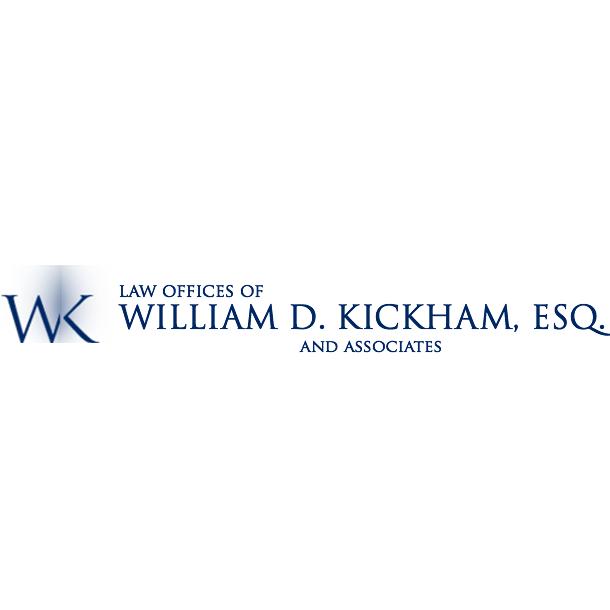 Law Offices of William D. Kickham, Esq. and Associates