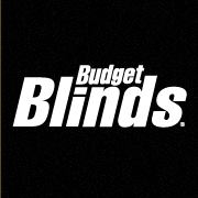 Budget Blinds of Southern Pines