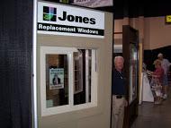 Jones Paint & Glass St. George image 5