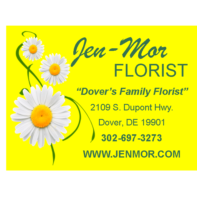 image of the Jen-Mor Florist