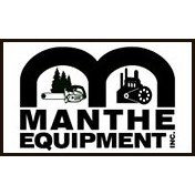 Manthe Equipment