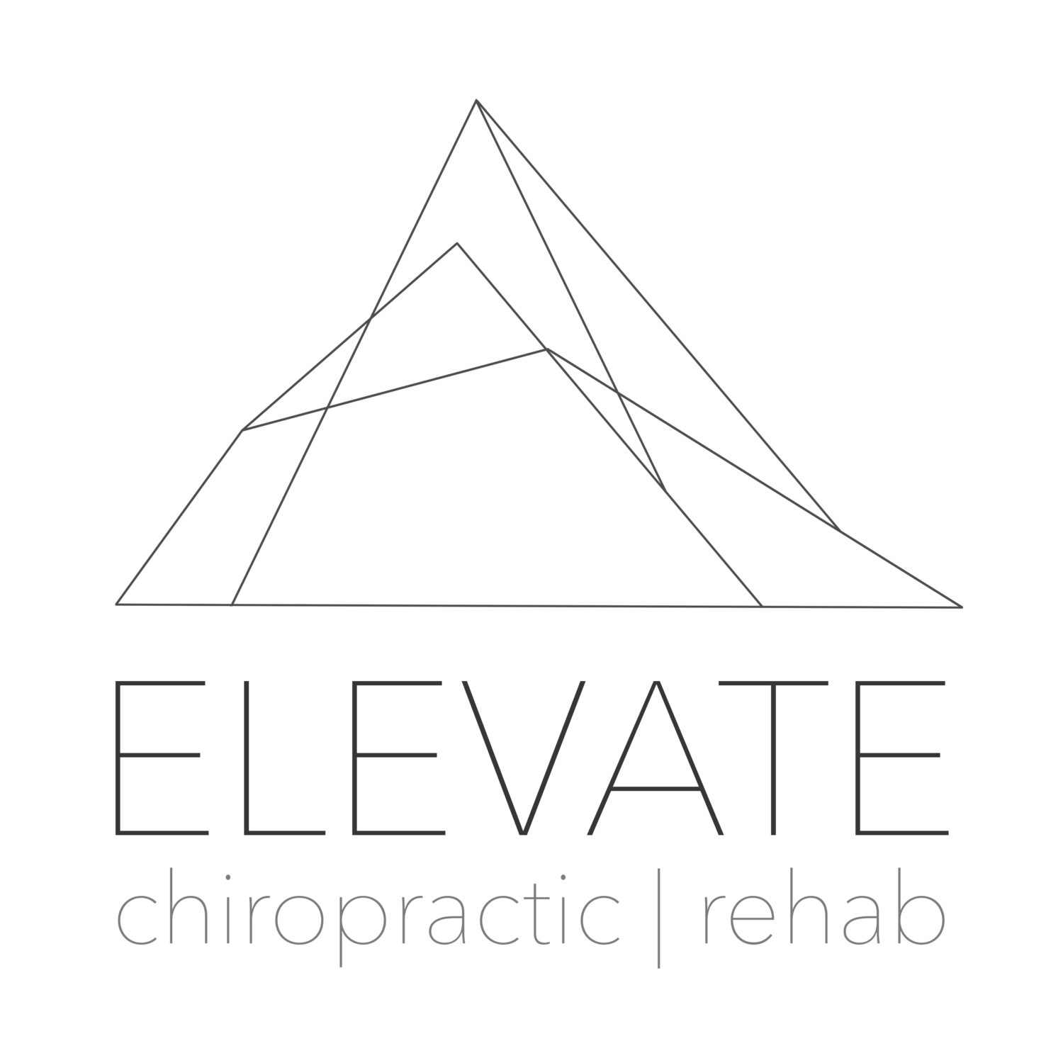 Elevate Chiropractic And Rehab