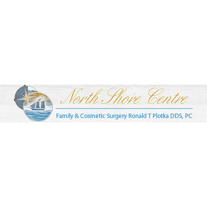 North Shore Center for Laser, Cosmetic & Family Dentistry