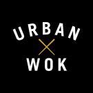 Urban Wok image 1