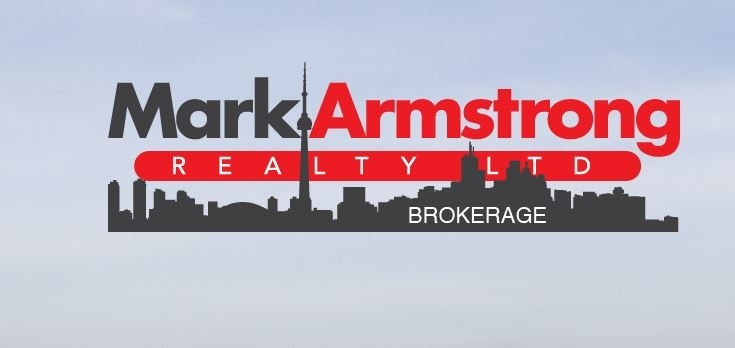 Mark Armstrong Realty