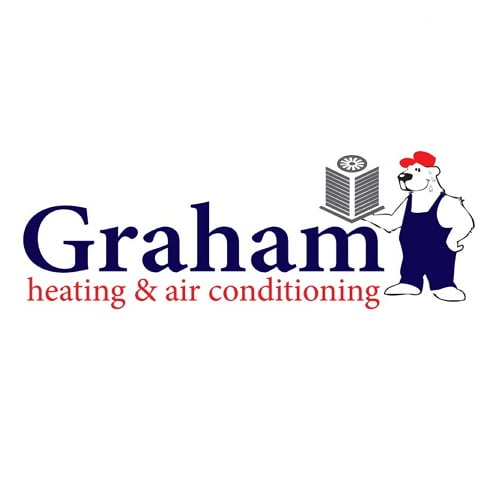 Graham Heating & Air Conditioning