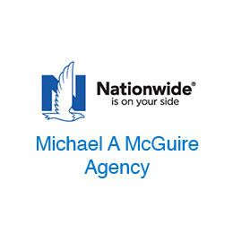 Michael A McGuire Agency - Nationwide Insurance