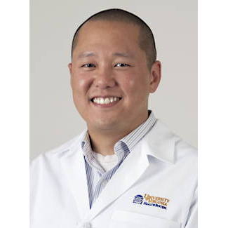 Image For Dr. Gary Y Fang MD