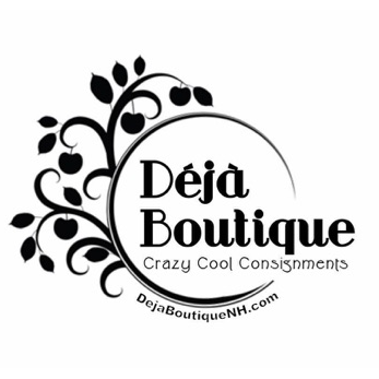 Deja Boutique, LLC - Goffstown, NH 03045 - (603)222-7000 | ShowMeLocal.com