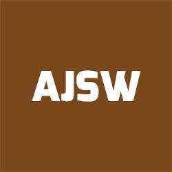A & J STONE WORKS, INC. image 12
