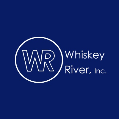 Whiskey River Inc.