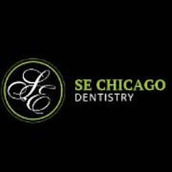 Stone Dental Group-SE Chicago Dentistry