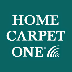 Home Carpet One