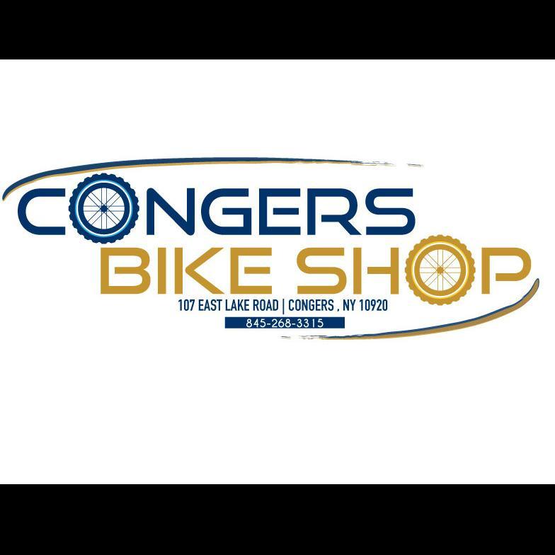 Congers Bike Shop