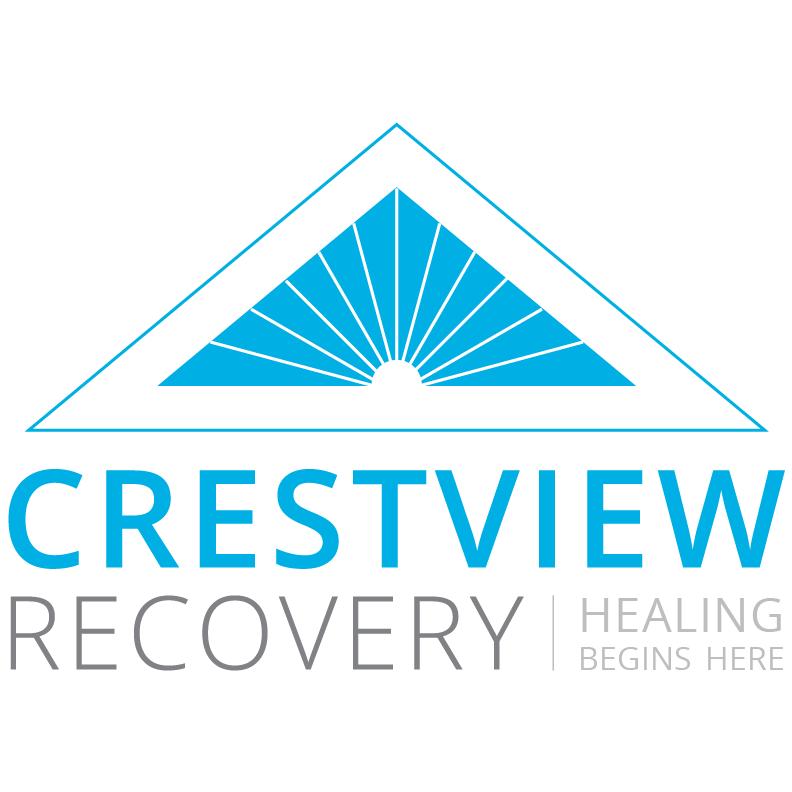 Crestview Recovery - Portland, OR 97215 - (503)477-8495 | ShowMeLocal.com