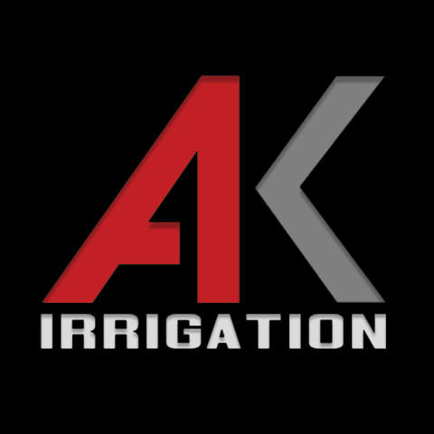 AK Irrigation - New Albany, OH - Lawn Care & Grounds Maintenance