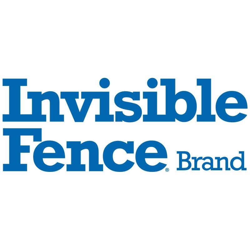 Invisible Fence Brand of Cincinnati - Cincinnati, OH - Pet Obedience Training