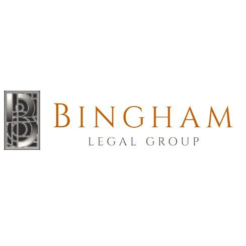 Bingham Legal Group PC