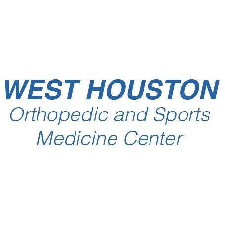 West Houston Orthopedic and Sports Medicine Center