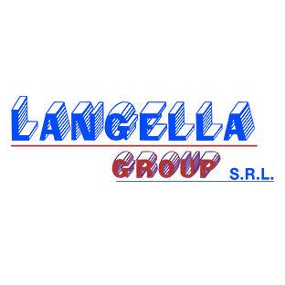 Langella Group - Carpenteria Leggera e Pesante - Carpenteria Napoli