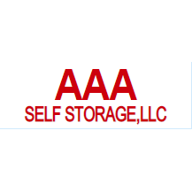 AAA Self Storage, LLC image 2