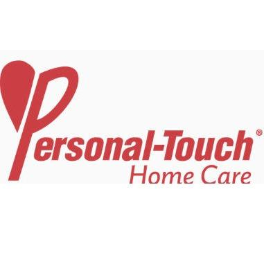 Personal Touch Home Care of VA, Inc. image 0
