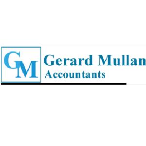 Gerard Mullan