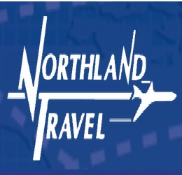 Northland Travel
