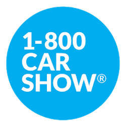 1800CarShow