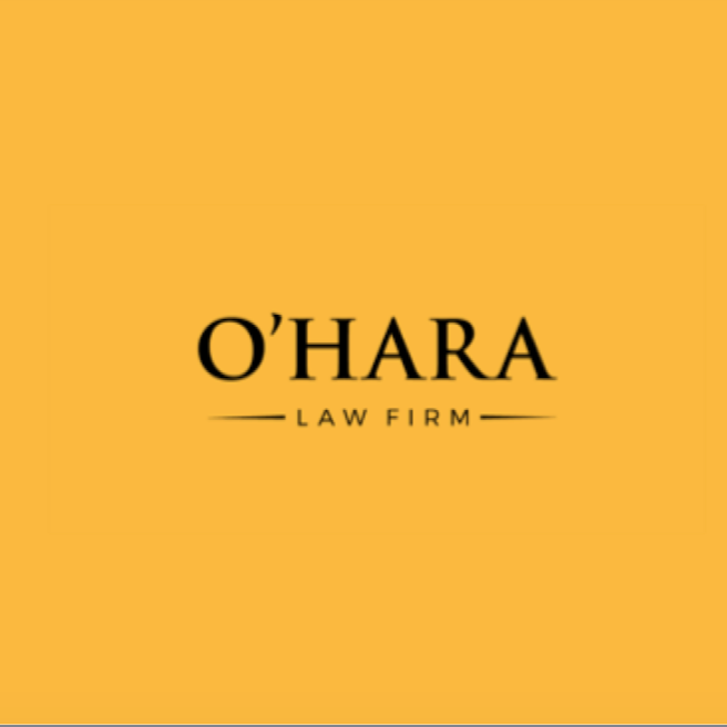 O'Hara Law Firm