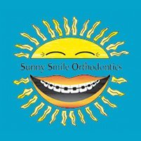 Sunny Smile Orthodontics: Jared Condie, DMD, MS