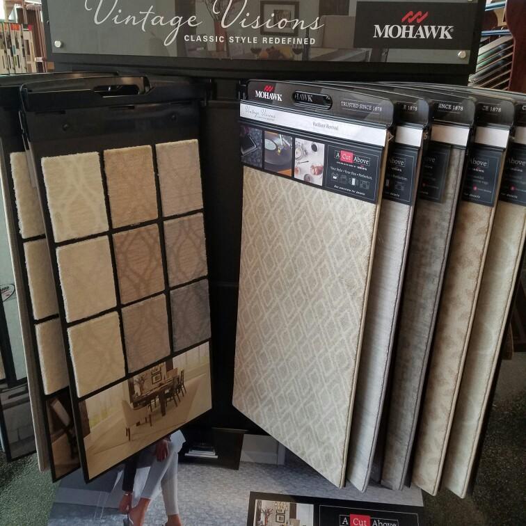 Schaub Family Flooring & Interiors image 33