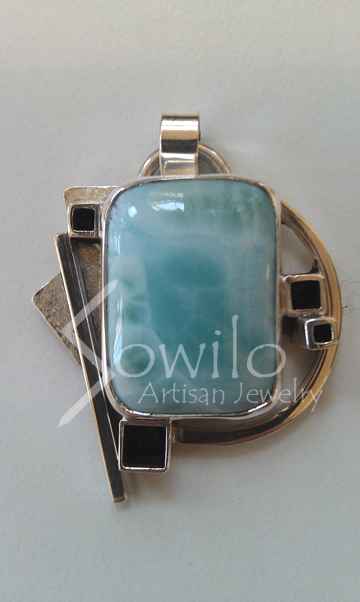 Sowilo Artisan Jewelry image 8