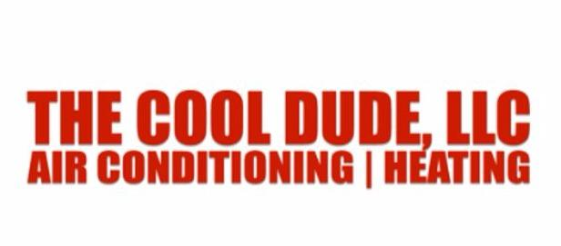 The Cool Dude Heating & Air Conditioning, LLC image 0