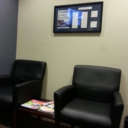 Cleveland Eye Clinic image 1