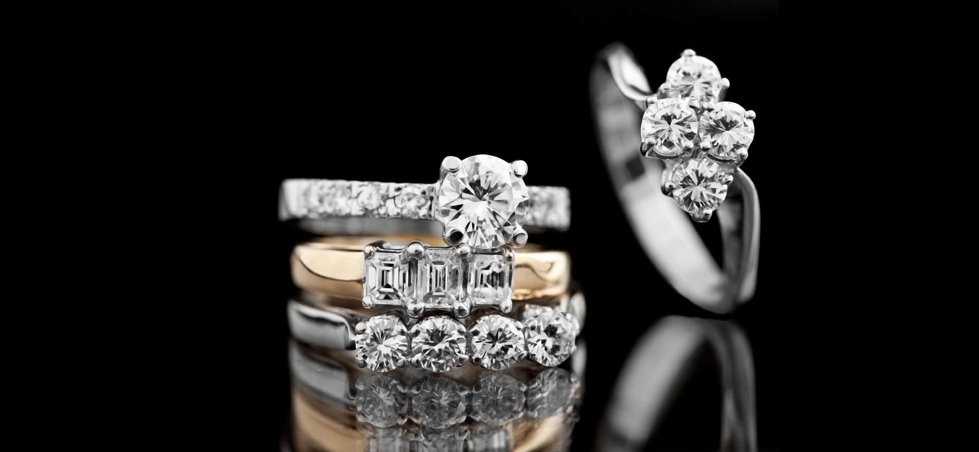 Kavia Fine Jewellers