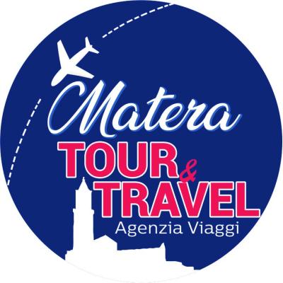 Matera Tour&Travel