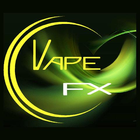 Vape FX