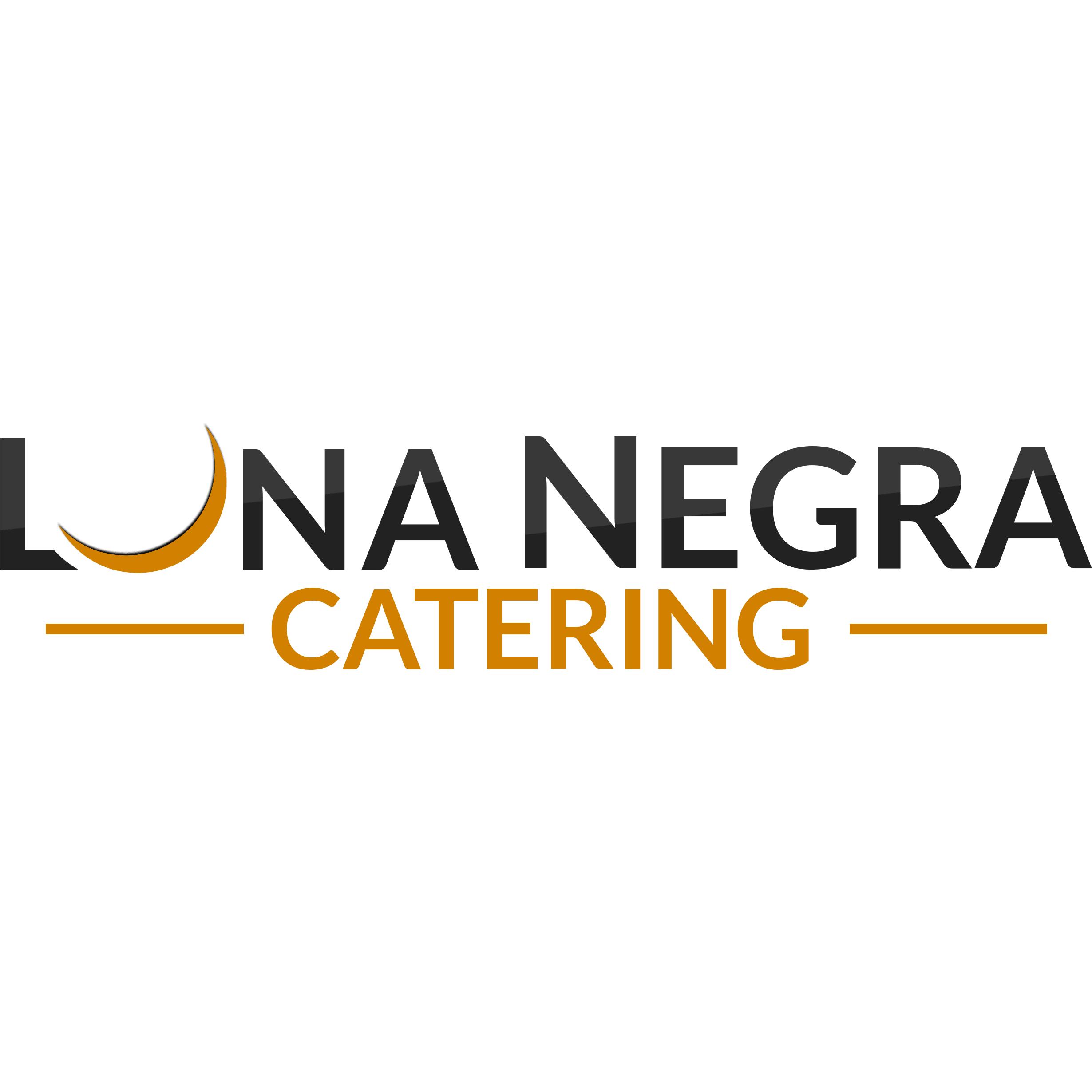 Luna Negra Catering