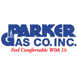 Parker Gas