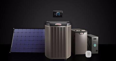 Staton Heating & Air image 11
