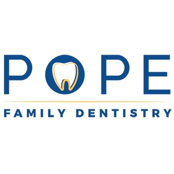 Pope Family Dentistry image 0
