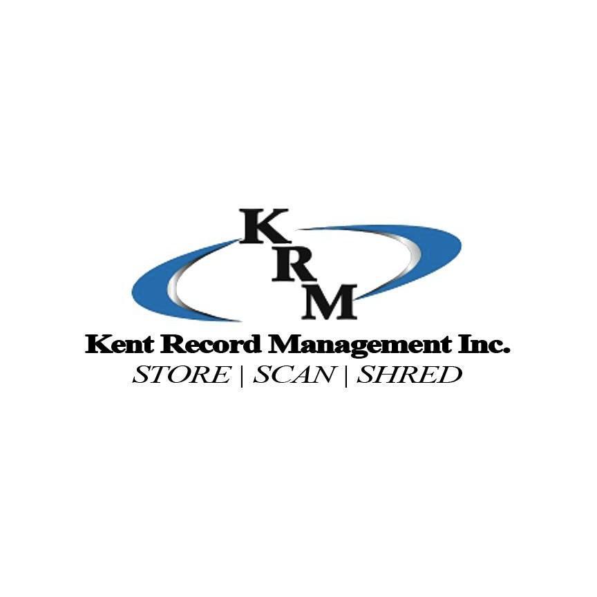 Kent Record Management