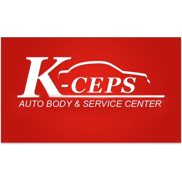 K-Ceps Auto Body
