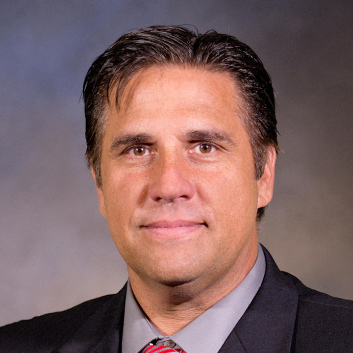 Mark Wright - Missouri Farm Bureau Insurance