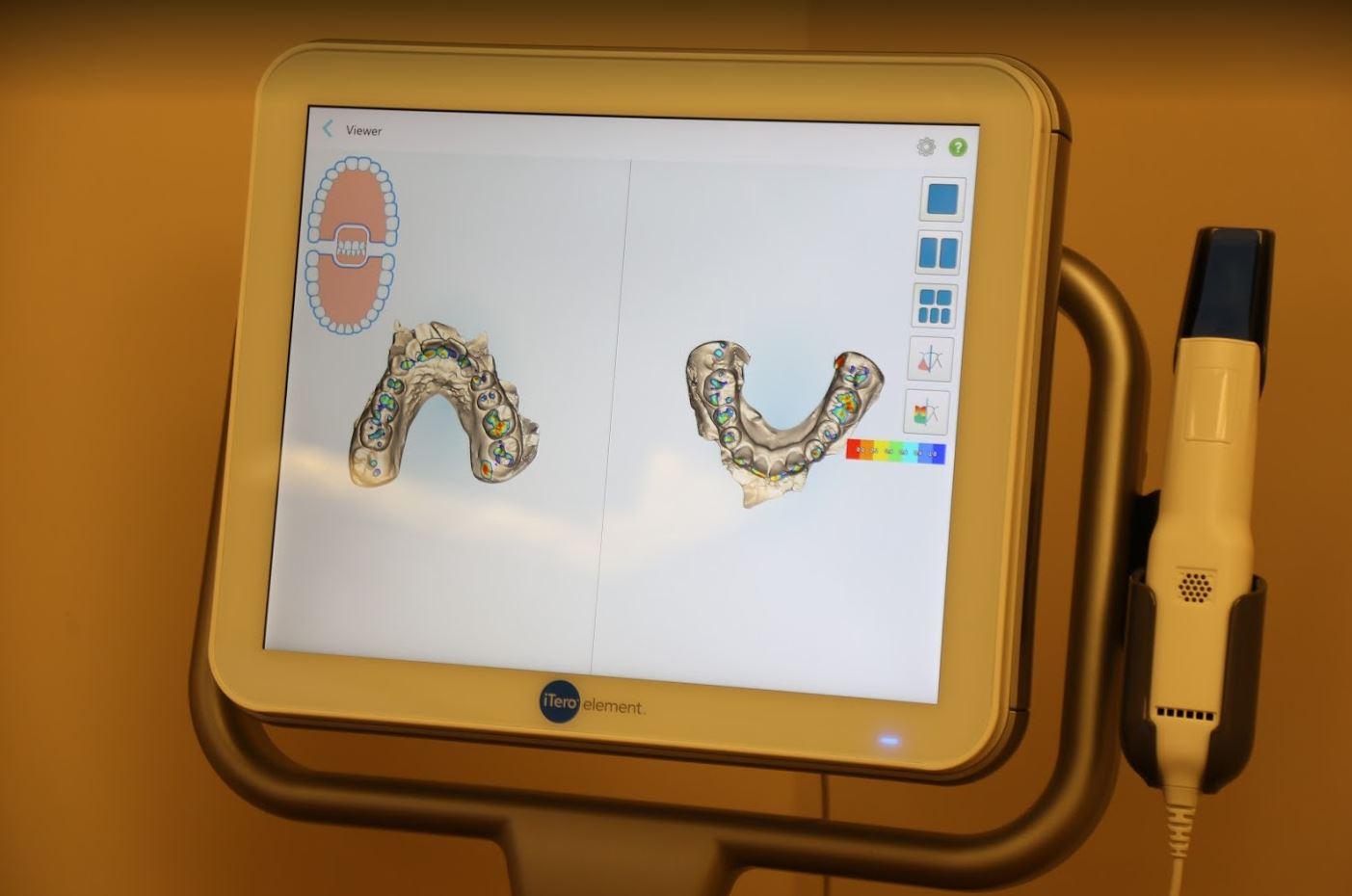 Polaris Orthodontic Center image 5
